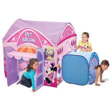 Playhut Unboxing Playhut 2in1 School Bus And Fire Engine Youtube Paw Patrol Marshall Truck Play Tent Reviews Wayfairca Trfireunickelodeonwpatrolmarshallusplaytent Amazoncom Ients Code Red Toys Games Popup Kids Pretend Vehicle Indoor Charles Bentley Outdoor Polyester Buy Playtent House Playhouse Colorful Mini Tents My Own Email Worlds Apart Getgo Role Multi Color Hobbies Find Products Online At