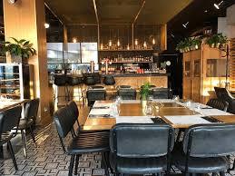 restauracja motlava danzig ü preise restaurant