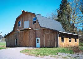 Decor & Tips: Stunning Barn House With Wood Siding Types And ... Barnplans Gambrel Barn House Homegambrel Pinterest 179 Designs And Plans Baby Nursery Gambrel Roof House Plans Examples Of Homes Apartments With Settlers Mountain Wood Home Great Plains Project Rha0313 Roof Tiny Spectacular Perfect For Entertaing Family Southern Living Steel Buildings Sale Ameribuilt Structures Best 25 Barn Ideas On Style Metal Building Kit