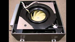 Ceiling Cassette Mini Split by Ymgi Ductless Mini Split Installation Indoor Ceiling Cassette 59