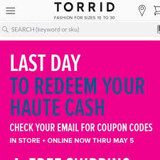 Torridhautecash Instagram Photos And Videos Deal Moms Dealmoms Instagram Profile Web Tri County Ny By Savearound Issuu Torrid Coupons 50 Off Hotel Deals Melbourne Groupon 6 Best Macys Coupons Promo Codes Off Oct 2019 Honey How To Get Oneplus Student Discount Truly Organic Coupon Code 25 Coupon Top October Deals Express 75 225 19 Tv Staples Code August2019 Old Navy 3 Kids Polos Have Arrived Milled 30 Brylane Home September New Plus Size Clothing Fashions Catherines Up 60 Sale Extra 35 Holiday