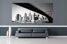 le pont de toile photo eu