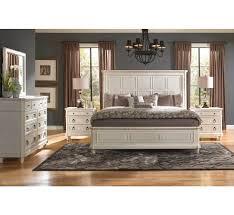 Badcock Living Room Furniture by Sale Items Badcock U0026more