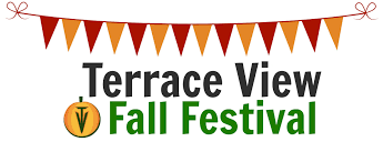 Fowler Pumpkin Patch Hours by Terrace View Fall Festival Gather In The Greenseam Visit Mankato