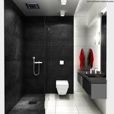 Antique Bathroom Vanity Double Sink by Bathroom Appealing Marble Bathroom Vanity Countertops Black