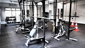 salle de musculation rambouillet cross belair fitness rambouillet