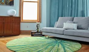 Teal Living Room Rug by Likable Absolon Round Jute Rug Tags Jute Round Rug Teal Living