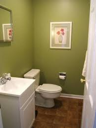 Small Bathroom Color Scheme Ideas Full Size Of Rental Apartment Makeover Amusing