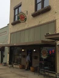 the 10 best dyersburg restaurants 2017 tripadvisor