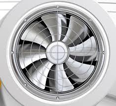 ventilateur de cuisine nettoyage ventilation montreuil aux lions hotte de cuisine