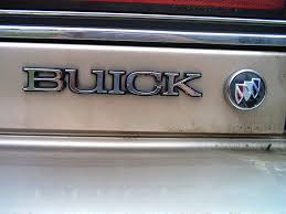 Buick Title Loans - Phoenix Title Loans - Working For The Valley