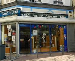 tabac jean troyes troyes chagne tourisme