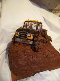 Monster Truck/Mudding Birthday Cake - The Truck Is Carved Out Of ... Blaze The Monster Truck Themed 4th Birthday Cake With 3d B Flickr Whimsikel Birthday Cake Cakes Decoration Ideas Little Grave Digger Beth Anns Blakes 5th Bday Youtube Turning Stones Blog Trucks Second Generation Design Monster Truck Cakes Hunters Coolest Homemade Colors Party Food Plus Jam