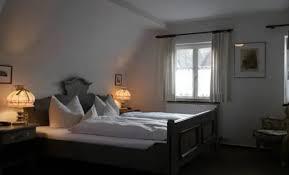 dinkelsbuhler kunst stuben ab 96 hotels in dinkelsbühl