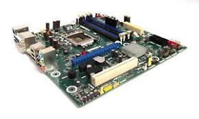carte mere ordinateur bureau intel e70931 403 dq57tm socket lga1156 desktop motherboard ebay