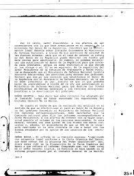 Propuesta Carta