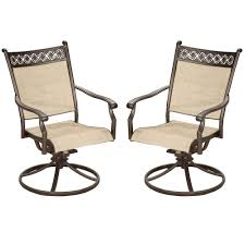 Bali Sling Aluminum Metal Outdoor/Indoor Pair Of Bronze Black Swivel  Rockers For Dining Balcony Porch Or Deck Best Rocking Chair In 20 Technobuffalo Row Chairs On Porch Stock Photo Edit Now 174203414 Swivel Glider Rocker Outdoor Patio Fniture Traditional Green Design For Your Vintage Metal Titan Al Aire Libre De Metal Banco Silla Mecedora Porche Two Toddler Recommend Titan Antique White Choice Products Indoor Wooden On License Download Or Print For Mainstays Jefferson Wrought Iron Walmartcom