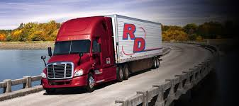 Rd Expedited Inc – Leaders In Trucking Transportation Heartland Express A Wel Lease Is A Rite Update See Description Youtube Bay Transportation Unveils Patriotic Customdesigned Truck Fding Lease Purchase Trucking Jobs Top Benefits Alltruckjobscom Best Companies My Lifted Trucks Ideas Contractor Panther Premium Driving Jobstruck Driver With Celadon Cdl 2018 The Cdllife Hurricane Inc Team Job Owner Operator California Midwest