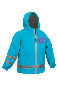 the 25 best kids rain jackets ideas on pinterest what is a