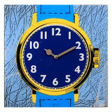 nextime one wall clock kitchen clock clock office clock living room clock decoration glass 43 cm 8157 at about tea de shop
