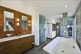 bathroom wonderful best light bulbs for bathroom vanity rustic