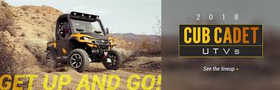 Home Polaris ATV, UTV, ATV Parts & Accessories, Power Tools ...