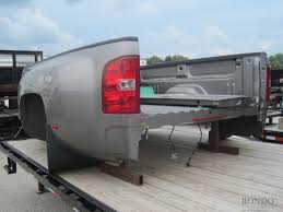 Chevy Truck Bed Trailer For Sale Find More Truck Bed Trailerchevy 1 ...