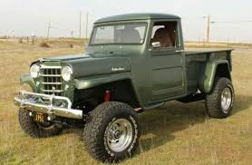 Pin By Kelly Congdon On Jeep Love | Pinterest | Jeeps 1960 Willys Pickup 4x4 Frame Off Restored Youtube 1951 Willys Sedan Delivery The Hamb Truck Related Imagesstart 50 Weili Automotive Network Jeep Truck Wikipedia Very First Drive Preparation Willysoverland Wagon Ebay Auction Overland Hot Rod 1950 M38 Trucks Military Retro Wallpaper Bob Etches