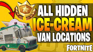FORTNITE BR - All 13 Hidden ICE CREAM VAN Locations - Week 4 ... Pitt Grads Create Food Truck Tracker The News Nyc Trucks Van Leeuwen Artisan Ice Cream Soft Serve Fantasy Territory Taste Mister Softee Ice Cream New York City Usa Stock Photo Projectboard Truck 9114 Playmobil Canada How Artisinal Is Building A Miniempire Based Misrsoftee Socal On Twitter Trucks Are Rolling This Locator Map Used 1987 Chevrolet P32 For Sale In Massapequa Id Where To Find Trucks