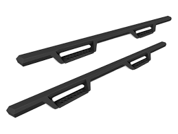 2015-2018 F150 SuperCrew Westin HDX Drop Steps 56-13945 Ford F250 F350 F450 Super Duty Westin Pro Traxx 4 Oval Black Chevy Silverado 2500hd Crew Cab 072018 Hdx Drop Steps View Images Of Truck Pal Tailgate Ladder Step Fresh Accsories Website Mini Japan 52018 Colorado 5614005 Pro Traxx 5 Length Nerf Bars Sharptruckcom Automotive Gallery In Connecticut Attention To Detail On Twitter Q How Do Look Compare Vs Eseries Etrailercom Towheel 34565 Titan R5 Series
