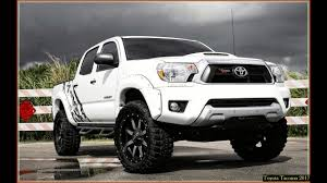 Toyota Tacoma 2017 TRD Sport Pickup Truck - YouTube Preowned 2017 Toyota Tacoma Trd Sport Crew Cab Pickup In Lexington 2wd San Truck Waukesha 23557a 2018 Charlotte Xr5351 Used With Lift Kit 4 Door New 2019 4wd Boston Gloucester Grande Prairie Alberta Sport 35l V6 4x4 Double Certified 2016 Escondido