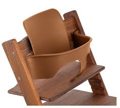 Chairs Color Bedroom Mid Circa Best Wood Colour Fascinating ...