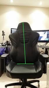 Aeron Chair Alternative Reddit by Psa Do Not Purchase Maxnomic Chairs From Need For Seat X Post