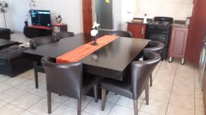 Dining Room Furniture In Polokwane Junk Mail Rh Junkmail Co Za Suite For Sale