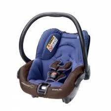 fixation siege auto bebe confort siège auto pas cher bébé confort outlet