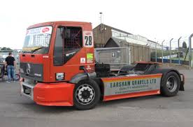 Seddon Atkinson 12000cc (Class B)   British Truck Racing Association ... Class B Traing The Best Yelp Cdl Driver Resume Objective New Release Figure Rumes Shevlinclarke Lumber Company Slc 3 Shay 2truck Freightliner Business M2 Wikipedia Truck Wade Petroleum Cdl Walkaround Inspection 11 Revision Youtube Dynasty Trucking School Under Hood Diagram Free Wiring For You Rv Class Types Explained A Guide To Every Category Of Camper Curbed Bus Duties Driving Schools Truck Driver Students Pre Trip