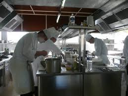 tecomah cuisine concours de cuisine pour le trophée jean delaveyne chefs pourcel