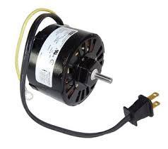 Nutone Bath Fan Replacement Motor by Nutone Broan Replacement Fan Motors Electric Motor Warehouse