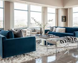 good teal blue sofa 16 for sofas and couches ideas with teal blue sofa