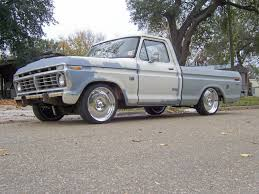 LaCntryBoy 1976 Ford F150 Regular Cab Specs, Photos, Modification ... 1976 Ford Truck Brochure Fanatics 1971 F100 4x4 Highboy Shortbox 4spd Trucks Pinterest 76 F250 Hb Ranger Sweet Classic 70s Trucks F150 Classics For Sale On Autotrader Is The 2018 Motor Trend Of Year Wagn Tales Truck Se Flickr No Respect Feature Truckin Magazine This Is Close To Perfection Fordtruckscom