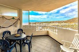 100 Parque View Apartment Costa Adeje Del Conde Tenerife Property For Sale