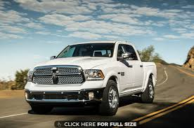 Truck Wallpapers, Photos And Desktop Backgrounds Up To 8K ... Nissan Expands Pickup Line With 2017 Titan Halfton Truck Talk Truck Wallpapers Photos And Desktop Backgrounds Up To 8k 2015 Chevy Colorado Can It Steal Fullsize Thunder Full Best Pickup The Car Guide Motoring Tv Midsize Is The New Fullsize In Sunday Drive Hummels Named Fullsize New Warn Ascent Rear Bumpers For Trucks Expedition Portal Maranda Size Cap Products Sterling Fleet Wikipedia Toyota Are About Get More Competive 2013