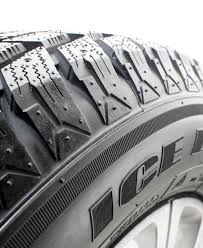Light Truck Tires Vs Passenger Tires - Best Image Truck Kusaboshi.Com Tires Best Winter For Trucks Snow Light 2017 Flordelamarfilm Road Warrior Tires Heavy Truck Loader Bobcat And Backhoe 5 Fun Cars For Driving The 11 Of Gear Patrol Suvs And Car Guide Commercial Vehicles By Pmctirecom New Allweather Outperform Some China Budget Radial Tyre Want Quiet Look These Features Les Schwab Hercules