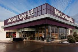 100 Angelos Landscape Retailer Profile Michael