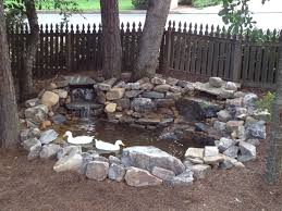 What To Use For A Duck Pond And How To Keep It Clean ... Pond Makeover Feathers In The Woods Beautiful Backyard Landscape Ideas Completed With Small And Ponds Gone Wrong Episode 2 Part Youtube Diy Garden Interior Design Very Small Outside Water Features And Ponds For Fish Ese Zen Gardens Home 2017 Koi Duck House Exterior And Interior How To Make A Use Duck Pond Fodder Ftilizer Ducks Geese Build Nodig Under 70 Hawk Hill Waterfalls Call Free Estimate Of Duckingham Palace Is Hitable In Disarray Top Fish A Big Care
