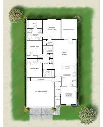maple plan at sonterra in jarrell texas by lgi homes