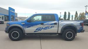 Pierce Chrysler Dodge Jeep Ram Of Ronan | Vehicles For Sale In Ronan ...