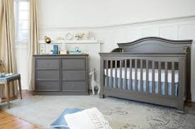 Baby Changing Dresser With Hutch by Louis Million Dollar Baby Classic