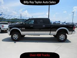 Buy Here Pay Here Cars For Sale Cullman AL 35058 Billy Ray Taylor ... Chevy Silverado 4cylinder Heres Everything You Want To Know About 20 Years Of The Toyota Tacoma And Beyond A Look Through 08ton Small Tower Folding Arm Pickup Truck Crane Buy Top 5 Bestselling Trucks In Philippines 2018 Updated Nissan Diesel For Sale New 4 Cylinder Frontier King Cab 40 Best Of Toyota 44 Access Milsberryinfo Image Kusaboshicom Used Cars Salecars Sslewiston Maineused 2001 W4500 Single Axle Box Sale By Arthur Trovei Blairsville Ga 30512 Blackwells Auto Sales