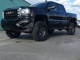 2014 Gmc Sierra 3500 Sle For Sale | 2019 2020 Top Upcoming Cars Gmcs Quiet Success Backstops Fastevolving Gm Wsj 2019 Gmc Sierra 2500 Heavy Duty Denali 4x4 Truck For Sale In Pauls 2015 1500 Overview Cargurus 2013 Gmc 1920 Top Upcoming Cars Crew Cab Review America The Quality Lifted Trucks Net Direct Auto Sales Buick Chevrolet Cars Trucks Suvs For Sale In Ballinger 2018 Near Greensboro Classic 1985 Pickup 6094 Dyler Used 2004 Sierra 2500hd Service Utility Truck For Sale In Az 2262 Raises The Bar Premium Drive